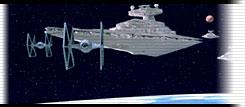 StarDestroyer